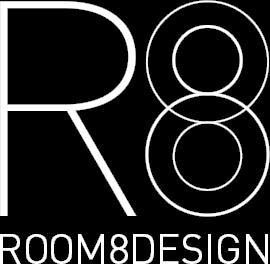 Room8Design